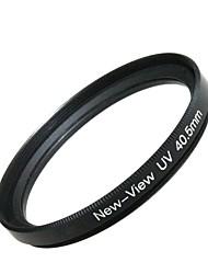 Новый взгляд UV фильтр для камеры (40,5 мм)