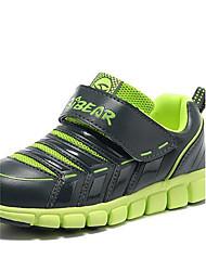 Little Bear® 2013 Autumn New Pattern Wear Resistant Damping Boys Sports Shoes