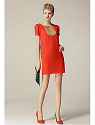 Maternity Wear Fashion Maternity Dress Sexy Summer Maternity Short Sleeve Dresses