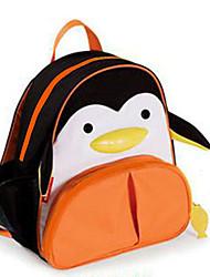 Pingüino Mochila para niños