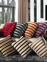 Shuian® Comforter Soft Square Body Pillow