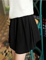 """15 """"x12"""" de la mujer faldas plisadas"""