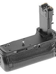 Battery Grip voor Canon 6D