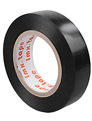 Khun Flame Retardant Pvc Less Waterproof Tape (Large) Electrical Parts