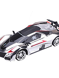 1:28 Scale RC Car Motorcycle Race Car toys