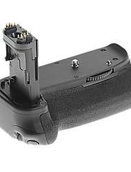 Аккумулятор ручка для Canon 60D