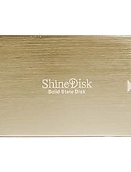 ShineDisk M667 SSD 2,5-дюймовый 32 Гб жесткий диск SATA3