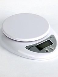 100g-40 kg lcd charmant échelle électronique numérique de palme électronique portable