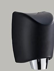 Hygiene Equipment High Speed Wall-mounted Stainless Steel  Sensor Automatic Hand Dryer 220V(50Hz~60Hz)