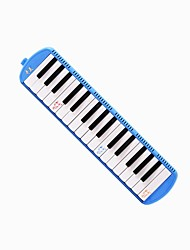 32-tangenters melodica