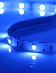 30W 5M 150LEDS 5050 Waterproof Led Strip Lights(12V)