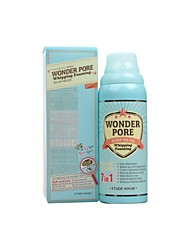 Etude House 7in1 Wonder Pore Whipping Foaming 200ml