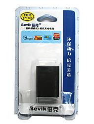 Bevik 7.4V 1030mAh BP-1030 Li-ion Battery for Sumsung NX300 NX200 NX2000 NX1000 BP1130