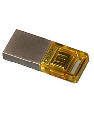 mini 8gb micro OTG flash drive per smartphone