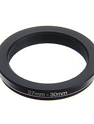 Eoscn Conversion Ring 37mm to 30mm