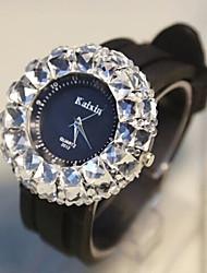 Jisimi Diamonade Elegant Watches