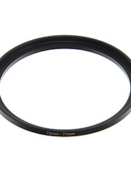 Eoscn Conversion Ring 72mm to 77mm