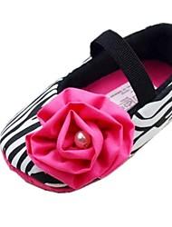 Girls' Shoes Comfort Flat Heel Flats Shoes