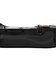 Bevik MB-D10 Battery Grip for Nikon D300 D300S D700