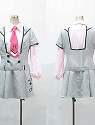 Inspired by Karneval Ranji Cosplay Costumes