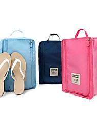 borse scarpe nylon per scarpe (più colori)