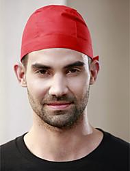 Food Service Uniform Knots Twill Hats