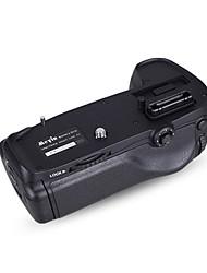 Meyin MB-D14 Battery Grip for Nikon D600/D610 Free Shipping