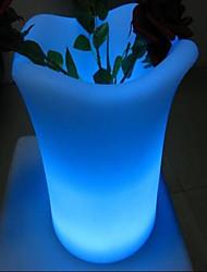 со светодиодной подсветкой для бара