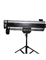 lumière reallink®4000w manuel de chasse, équipement professionnel des effets de scène pour le théâtre, concerts, soirées, etc