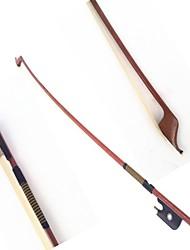 4.4 brasil arco cello anís