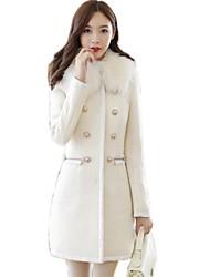 Autumn Winter Korean Style Womens Slim Fit Sweater