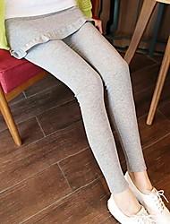 Women's Blue/Black/Gray Skinny Pants , Bodycon/Cute