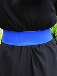 outdoor azul de algodão mercerizado nylon equipamento de proteção lombar