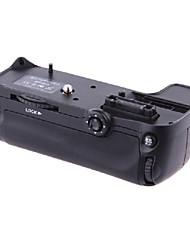 BG-2E Pro Black Vertical Battery Grip for Nikon D7000