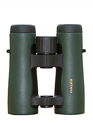 NIKULA Dragon 10x42 HD Binoculars High-powered Telescope