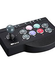 Arcade Joystick Controller for 2000/XP/Vista/Win7/PS3