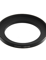 Eoscn Conversion Ring 37mm to 46mm