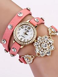 siete niña reloj pulsera diamonade _14