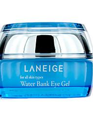 Laneige водяной вал гель для глаз 25мл / 0.84oz