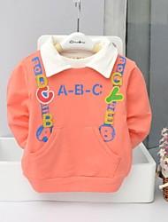 BOY - Micro-elastisch - Middel - Lange Mouw - Katoen - Heren Sweaters