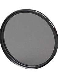 Haida 52mm CPL Polarizer Filter