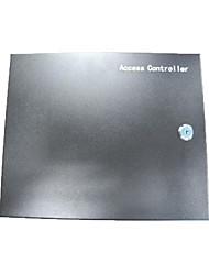 la haute technologie puissance 12v / 3a alimentation avec protection automatique pour le contrôle d'accès py-ps5