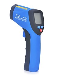 gripes ir-801 handheld_non_contact_infrared_thermometer-gama (de -50 a 350 ° C) (-58 a 662 ° f)