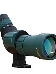 NIKULA Eye of God 16-32x50A HD Night Vision Monocular High-powered Telescope for Bird Watching or Moon Observing