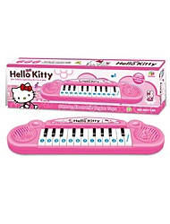 cartoon elektronisch orgel speelgoed keyboard baby speelgoed piano educatief speelgoed