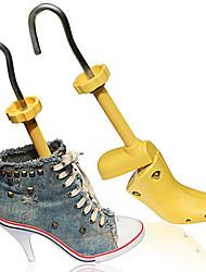 Formas e Alargadores de Sapato Madeira Todos os Sapatos