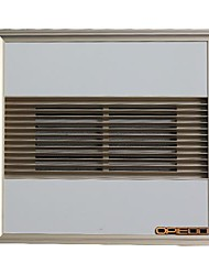 Integrated ceiling air conditioning heater air superconducting Yuba lighting and ventilation integrated machine220V