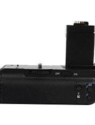Bevik BG-E5 Battery Grip for Canon EOS 450D 500D