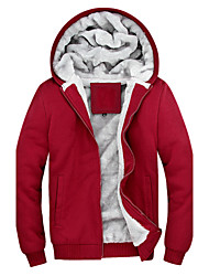 SMR Men's Fashion Hoodies Jacket_1920