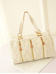Urban Classical Vintage Single Shoulder Handbag